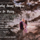 Rylee and Nicholas Front Wedding Invitations