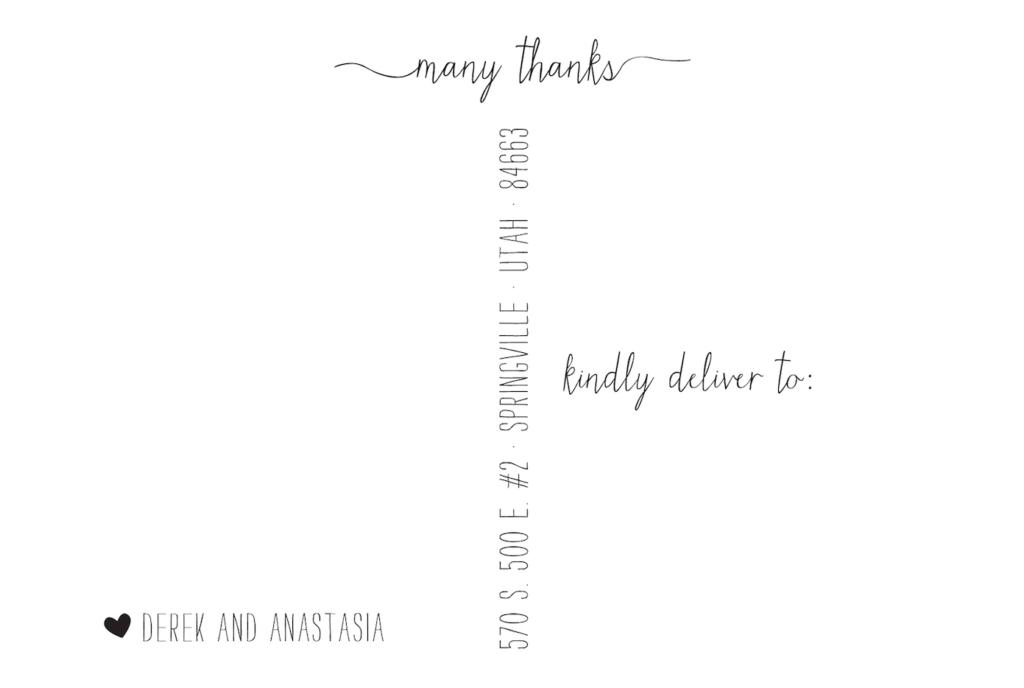 anastasia_tyback_web
