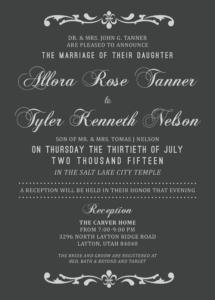 Allora-Tanner-Back-03