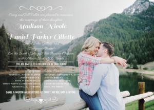 Jill-Fuller-Front-01 Wedding Invitations