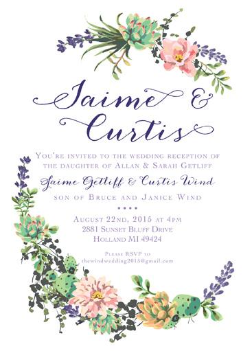 Jaime Getliff copy