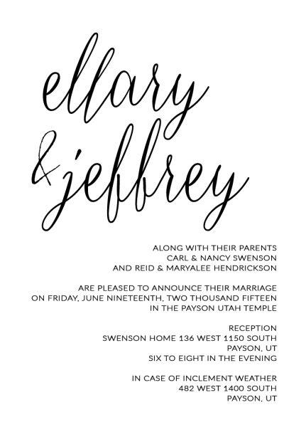 Ellary and Jeff-01
