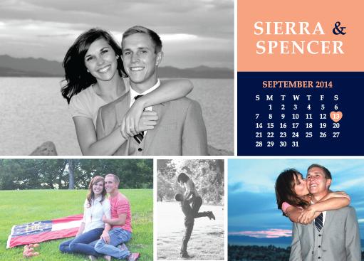 Sierra-Spencer-announcement-back