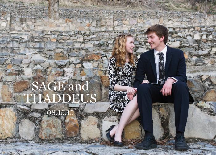 Sage-Thaddeus-invitation-front