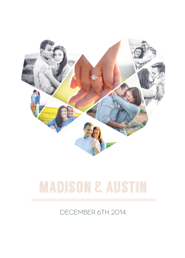 madison-austin-announcement-front Wedding Invitations