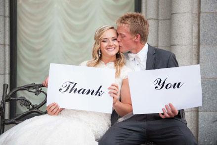maddie-bower-thankyou-front Wedding Invitations