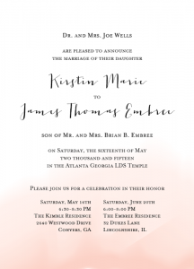 Kirstin-James-announcement-front