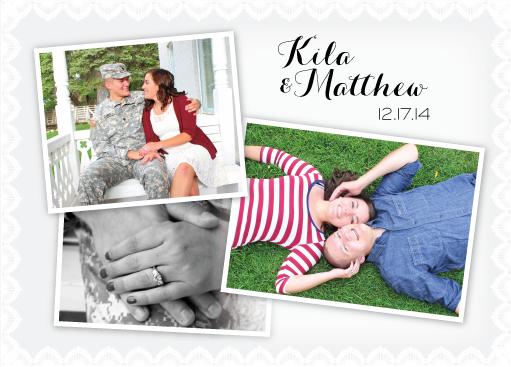 Kila-Matthew-announcement-back