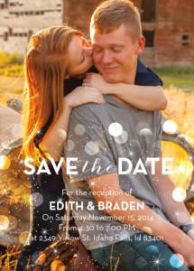 Edith-Braden-announcement-front