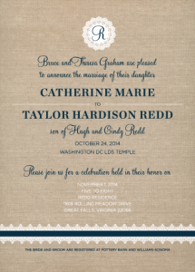 Catherine-Taylor-announcement-front