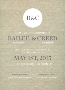 Bailee-Creed-announcement-front