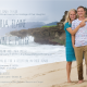 julia_taylor_front Wedding Invitations