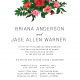 briana_anderson_front Wedding Invitations