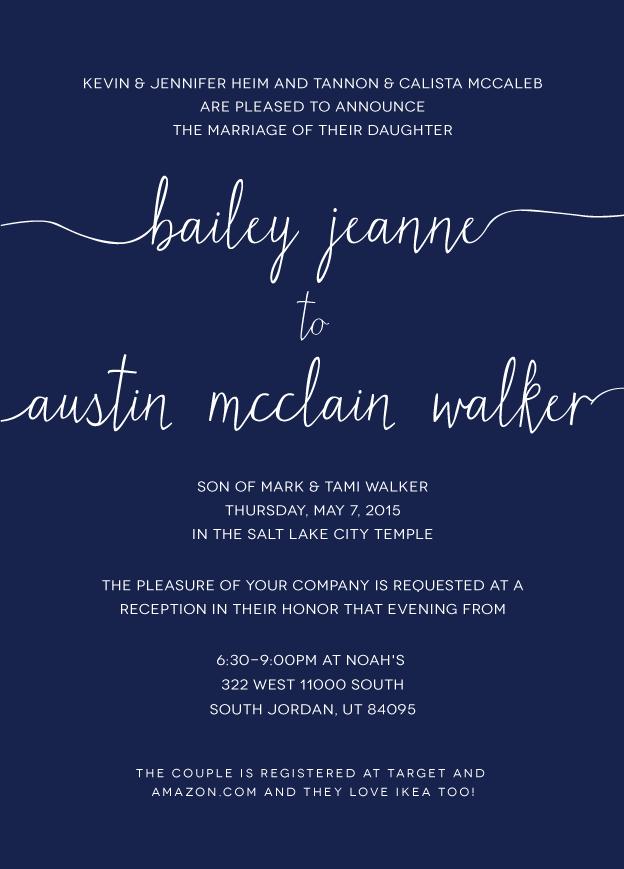 bailey_heim_front Wedding Invites