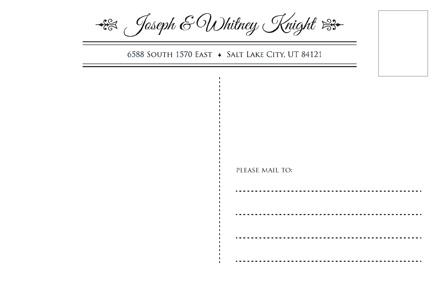 Joseph&WhitneyKnightTYBack