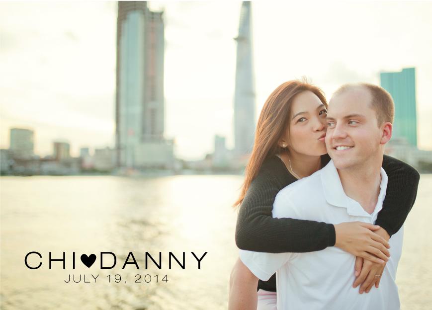 danny_back