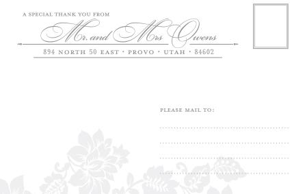 hanna_thank_back_web