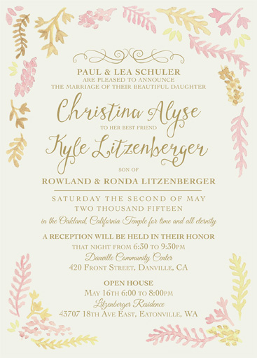 Christina Schuler REPRINT Back