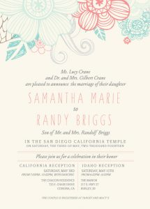 samanthacrane_front Wedding Invitations