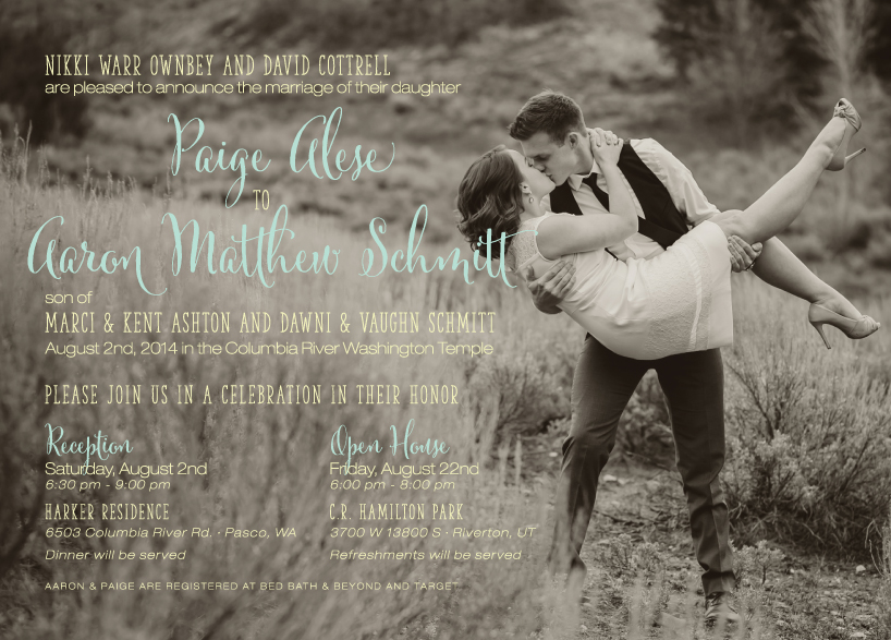 paige_front_lg wedding invites