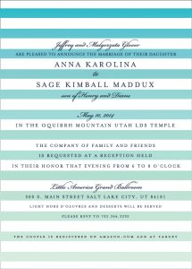 annag_front Wedding Invitations