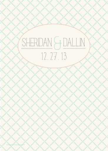 dallin_sheridan_back_web
