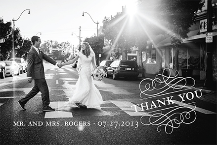 emily_thankyou_front Wedding invitations