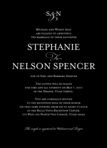 invitation-5x7-Stephanie-Nelson-front