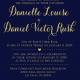 danielle-and-daniel-5x7-front
