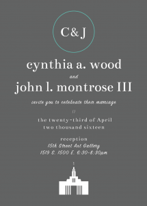 cynthia-wood-front