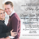 haley_front Wedding Invites