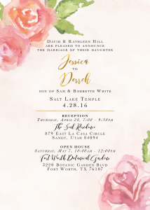 jessica-hill-front Wedding Invitations