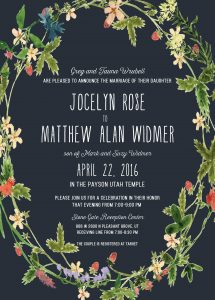 jocelyn-and-matthew-web Wedding Invitations