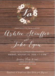 ashlee-stauffer-invite-back