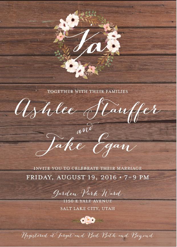 ashlee-stauffer-invite-back