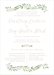 courtney-watson-invite-front