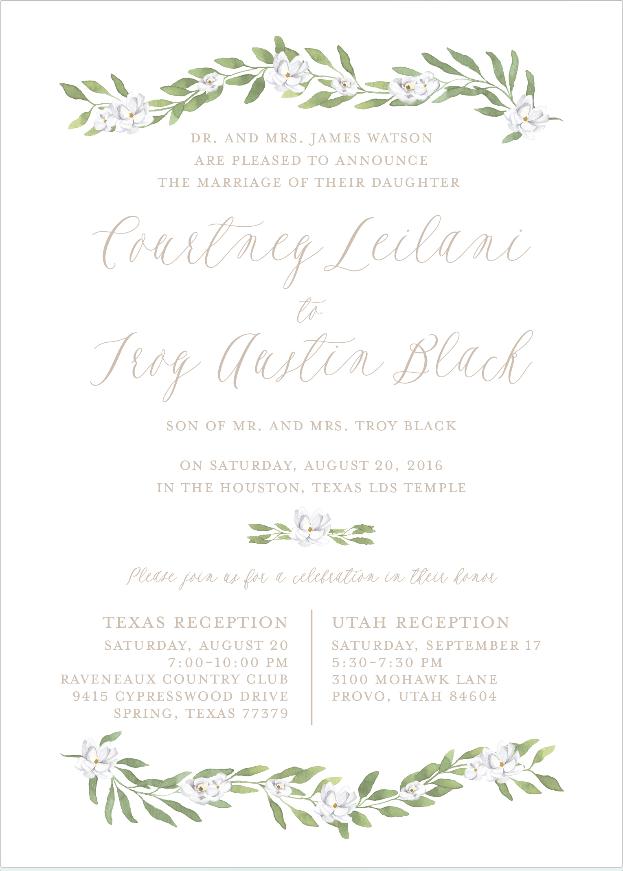 courtney-watson-invite-front
