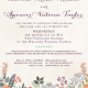 caroline-and-spencer-front wedding invitations