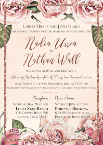 nadia-and-nathan-front wedding invites