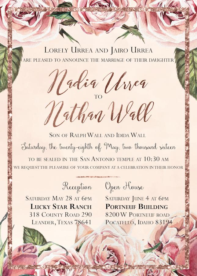 nadia-and-nathan-front wedding invites