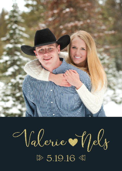 valerie-and-nels-5x7-back