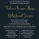 valerie-and-nels-front Wedding Invitations