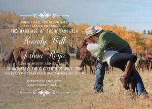 kenady-hall-back Wedding Invites