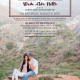 Abbie-Albrecht Wedding Invites