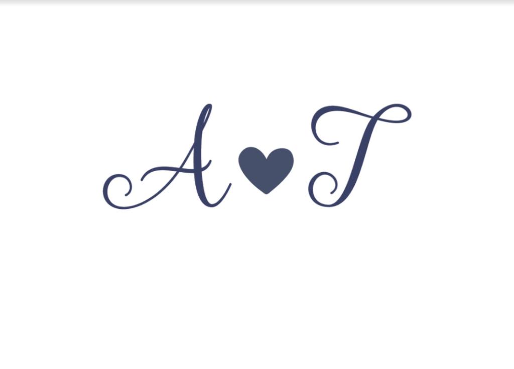 Aubrey-Beck-Insert-back