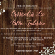 Cassie-and-Talon-5x7-front Wedding Invitations
