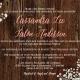Cassie-and-Talon-5x7-front Wedding Invites