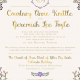 Courtney-Knittle-Front Wedding Invitations
