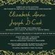Elizabeth-Hegstrom-5x7-front