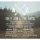 Ashlee-and-Zane-5x7-front
